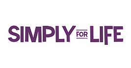 Simply For Life Logo.png