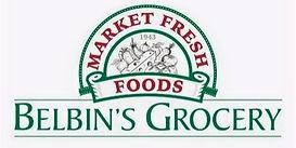 Belbin's%20Grocery%20Logo_edited.jpg