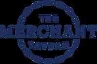 Merchant Tavern Logo.png