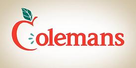 Colemans Logo.png