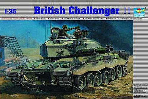 1/35 Challenger II