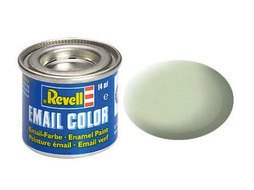 Email Color Sky (RAF), matt, 14ml