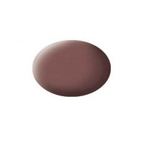 Aqua Color Rost, matt, 18ml