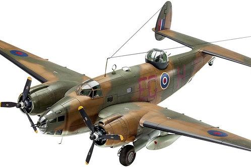 Ventura Mk.II