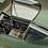 Thumbnail: Me262 A-1 Jetfighter