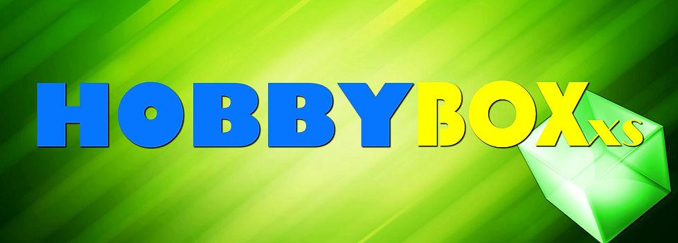 NEUES-BANNERHOBBYBOXXS_edited.jpg