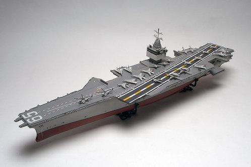 USS Enterprise CVN-65 Limited Edition