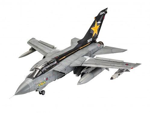 """Tornado GR.4 """"Farewell""""  Tornado GR.4 """"Farewell"""""""