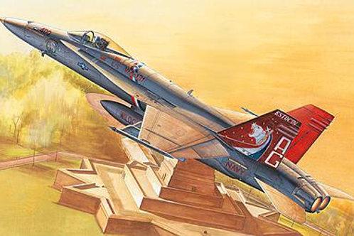 1/48 F/A-18C Hornet