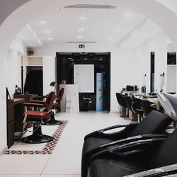 salon de coiffure bastia
