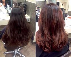 allegrini_coiffure