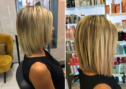 extension cheveux bastia