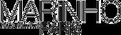 marinho-logo-new-min.png