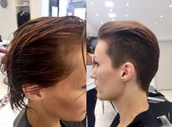 salon de coiffure furiani