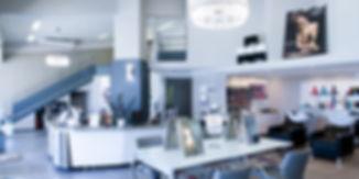 Salon de coiffure à Moriani, coiffure moriani, Laurent Allegrini Coiffure, L'Oréal Professionnel Moriani, Kérastase Moriani, Redken Moriani, extensions Moriani, insitut de beauté, esthétique, épilation moriani