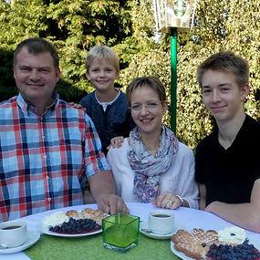 familie-dummeyer_dummeyer-hedimann_esser