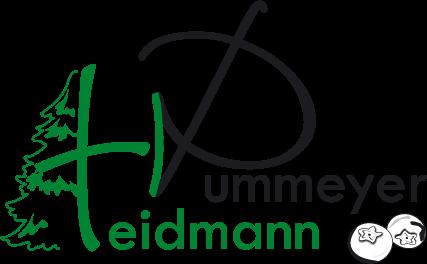 DH_Logo blanko.png