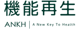 ankh_logo.png