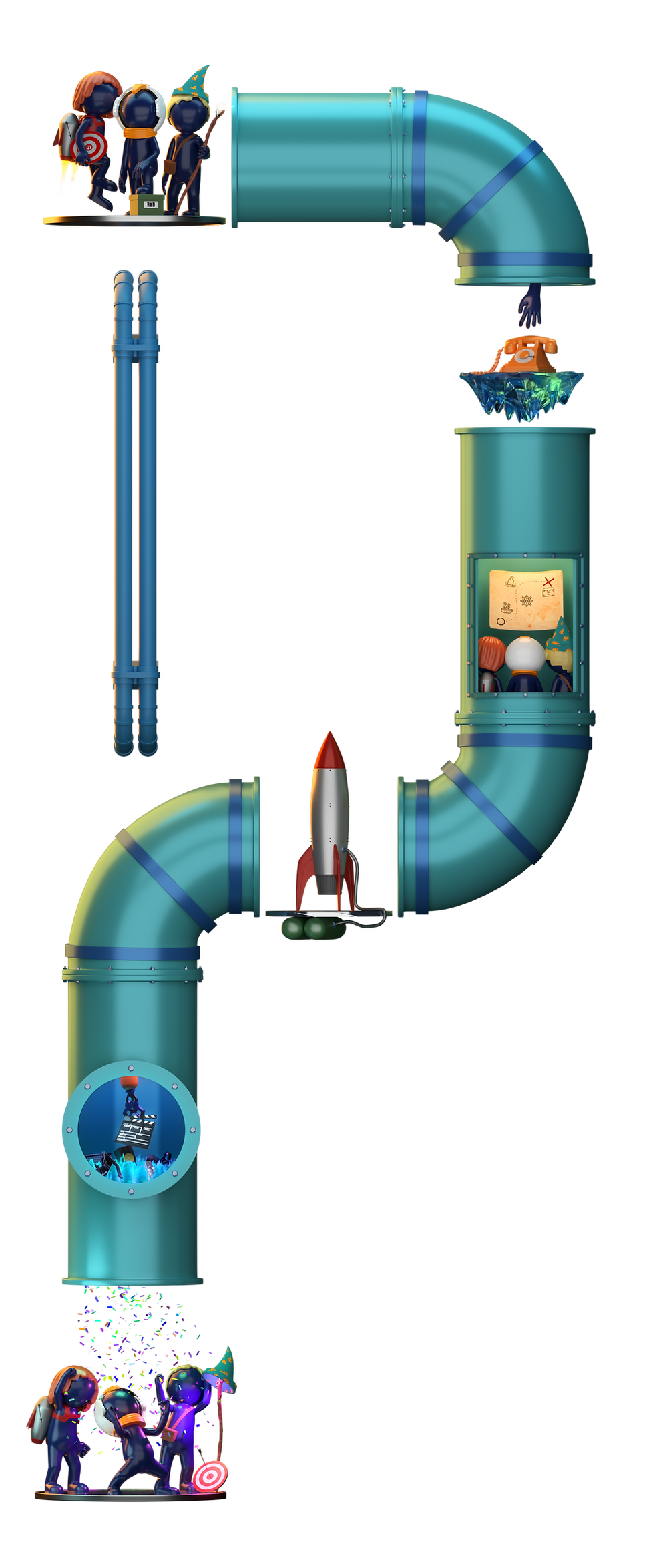 Pipe_Comp_No_BG.png