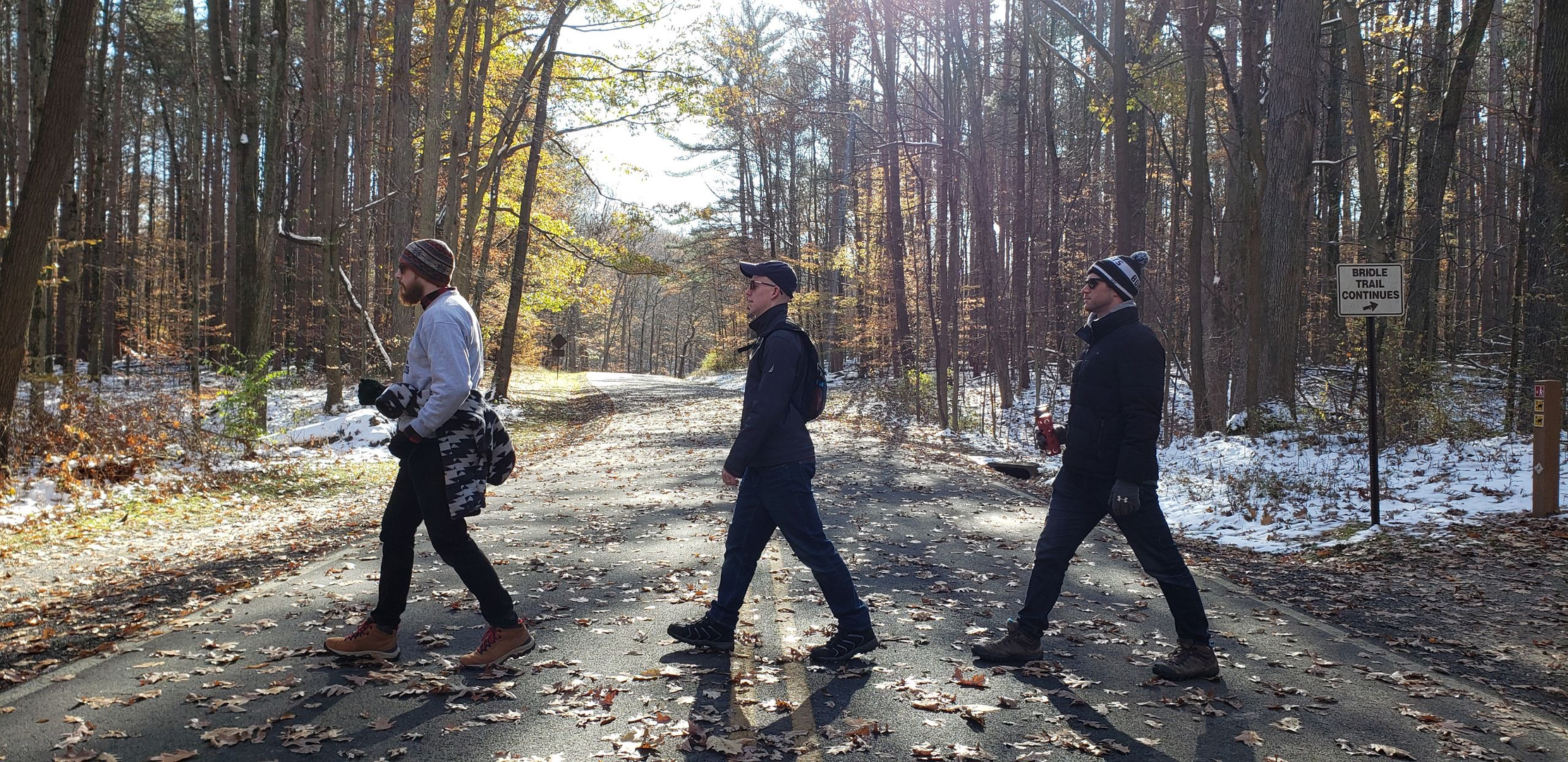 PPS Beatles Hike.png