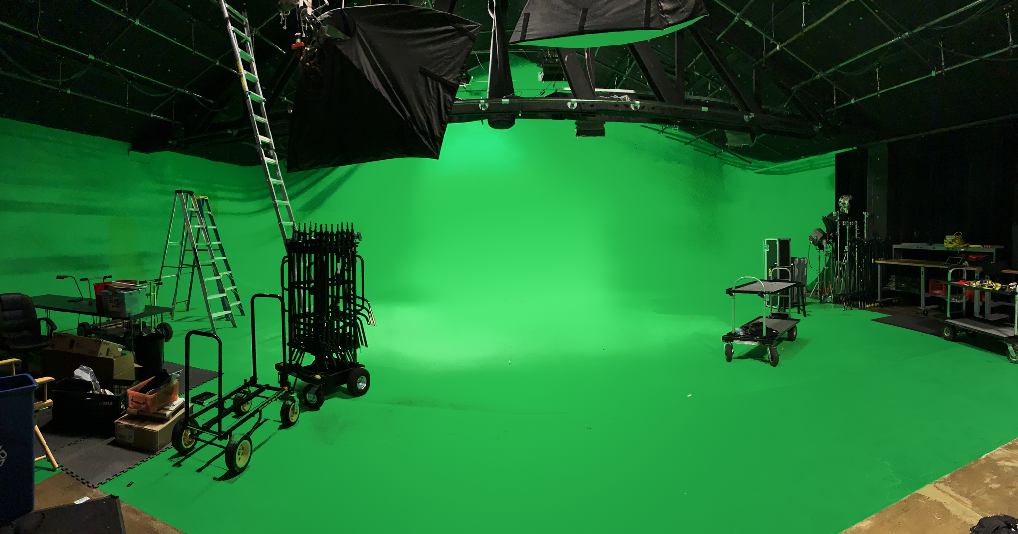 Greenscreen.png