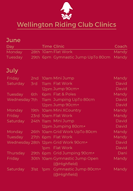 June.July WRC.png