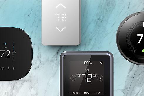 thermostat-hub-2019-100816995-large.3x2.