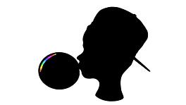 boy rainbow strip gum.png