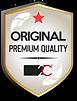 Premium_2C.png