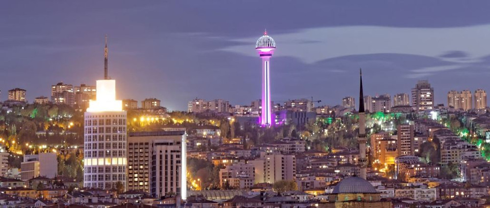 Ankara Isg kursları