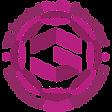 Gedik_logo.png