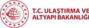 ulastirma-bakanligi-logo-tmgd-kursu.png