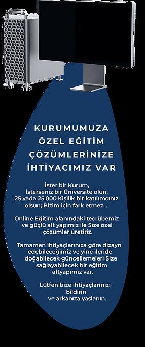 KURUMUMUZA_ÖZEL.png