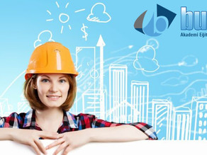Kimler İş Güvenliği Uzmanı Olabilir? | BULUT AKADEMi