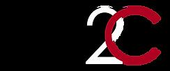 2C Logo.png