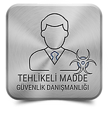 TMGD Eğitimi