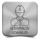 İş Güvenliği Uzmanlığı Eğitimi, iş güvenliği eğitimi