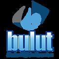 bulut-akademi-logo.png