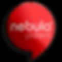 Nebula_logo.png