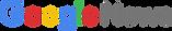 googlenews Bulut Akademi isg kursu.png