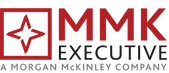 mmk-executive-logo.png