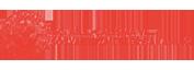 Çalışma Bakanlığı Logo