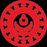 calisma-bakanligi-logo.png
