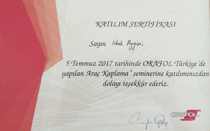 ORAFOL Bayilik 2ccamfilmi.jpg