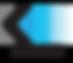 kosgeb logo.png
