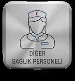 İşyeri Hemşireliği Eğitimi, iş güvenliği sertifikası