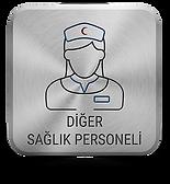 İşyeri Hemşireliği Eğitimi, iş güvenliği sertifikası,
