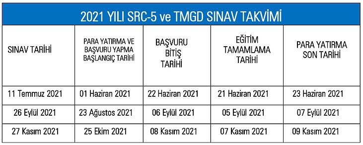 2021 YILI TMGD SINAV TAKVİMİ .png