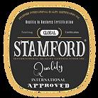 Stamford_logo.png