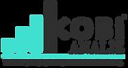 kobianaliz_logo_web.png